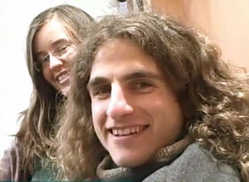 Matt_and_Angela