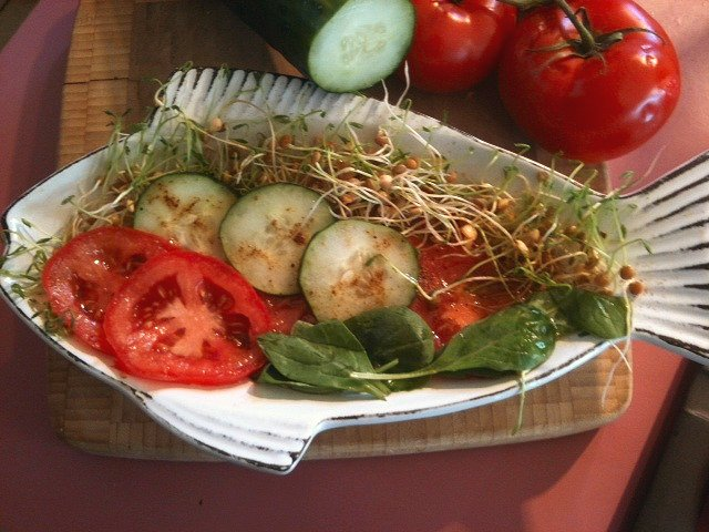 Tomato-Burgers1