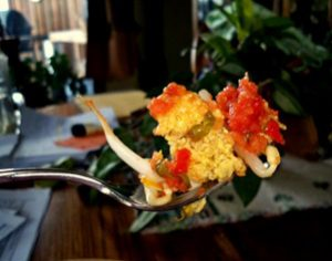 sweet-corn-polenta-2