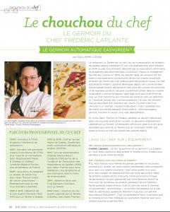 Pages de HRI_Ete 2014_Chouchou du chef