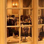 dining-room-103464_1280